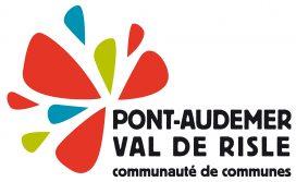 Actualités Communautés de communes- PLUiH